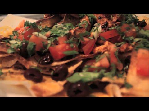 nachos-au-poulet-chipotle