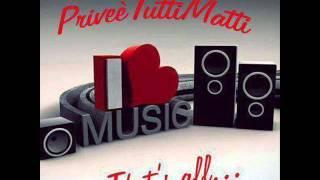 Joy Salinas   Rockin Romance Bump Bump Mix