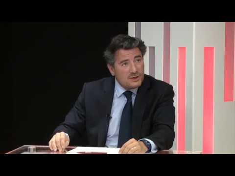 PNG Consulting Group - Le Co-fondateur Directeur Général défend l'agrégation de compétences