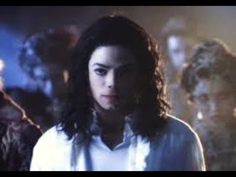 Michael Jackson - 2Bad (Audio - Shortened Version) HD | Time For Music