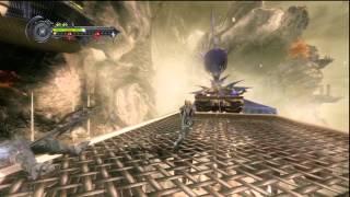 Blades of Time - Walkthrough Part 20