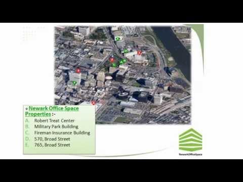 Commercial Buildings For Rent in Newark,  NJ