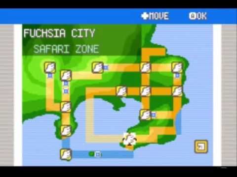 pokemon LEAF GREEN how to Catch a poliwhirl on leaf green route 10 map, old pokemon white map, pokemon leaf green map, leaf green rock tunnel map, leaf green victory road map, leaf green power plant map, leaf green seafoam islands map, leaf green silph co. map, fire red kanto region map, leaf green viridian forest map,
