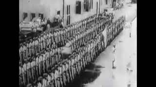 All Gumnami Movie Song in 1 Video With Rare Hd Footage of Netaji