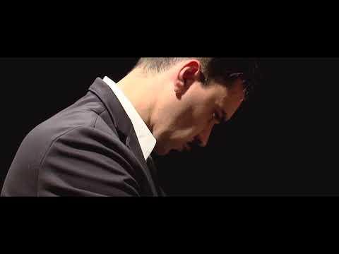 C  Debussy   Ce qu'a vu le vent d'ouest   Pietro Bonfilio