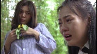 Diễn viên Phương Oanh: QUỲNH BÚP BÊ tập cuối  bất ngờ và ám ảnh