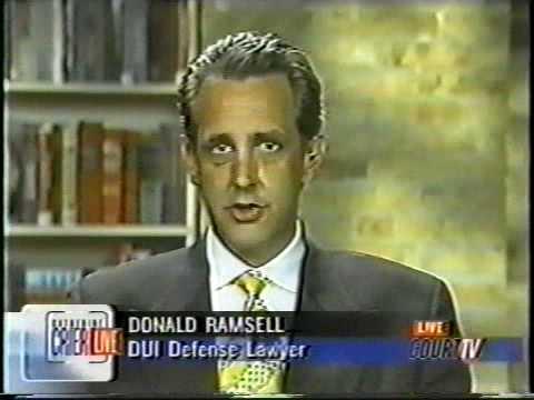Dupage County DUI Attorney  Oak Brook DUI Lawyer