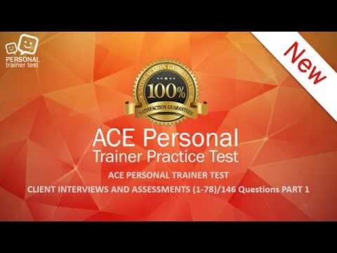 Personal Trainer Interview Questions And Mp3Go Free Download – Personal Trainer Interview Questions