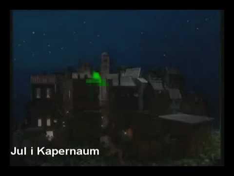 Topp 15 SVT's Julkalendrar - Julkalender-topplista