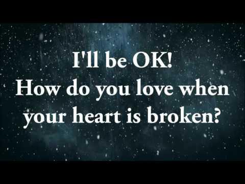 Nothing more - I'll Be Ok (Lyrics)
