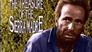 WGNT 27 Norfolk VA  1990  movie intros and commercials