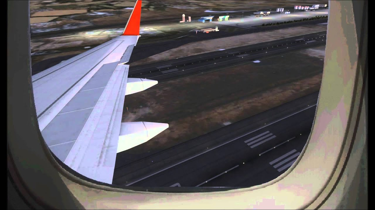 sim giants - canary islands gold edition fsx torrent