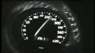 bugatti veyron 0 400 top speed