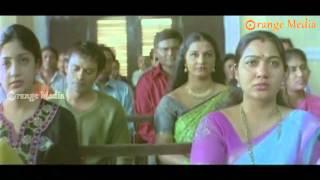 Shayaji Shinde and Pradeep Rawat Claimax Comedy Scene Mayajalam Movie