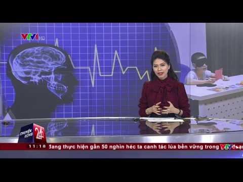 Tin Tức VTV24 - Ngày 22/12/2016: Kích...