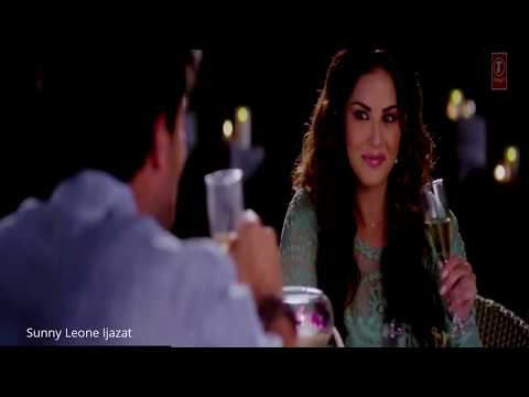Sunny Leone Latest | One Night Stand (Teaser) from YouTube · Duration:  6 minutes 8 seconds