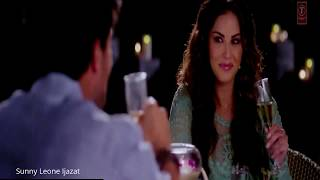 Sunny Leone Latest | One Night Stand (Teaser)