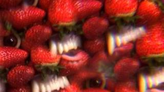 thee oh sees - i come from the mountain