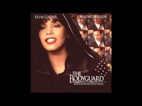 Joe Cocker Feat. Sass Jordan ~ Trust In Me ~ The Bodyguard [12]