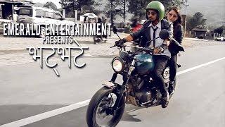 Bhatbhate   New Nepali Short Movie 2016