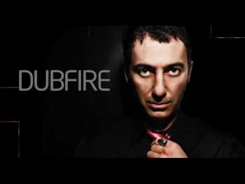 Oliver Huntemann and Dubfire - dios (original mix)