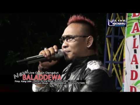 GHIBAH - DIKI - NEW BALA DEWA LIVE KARANGMANGU CIREBON