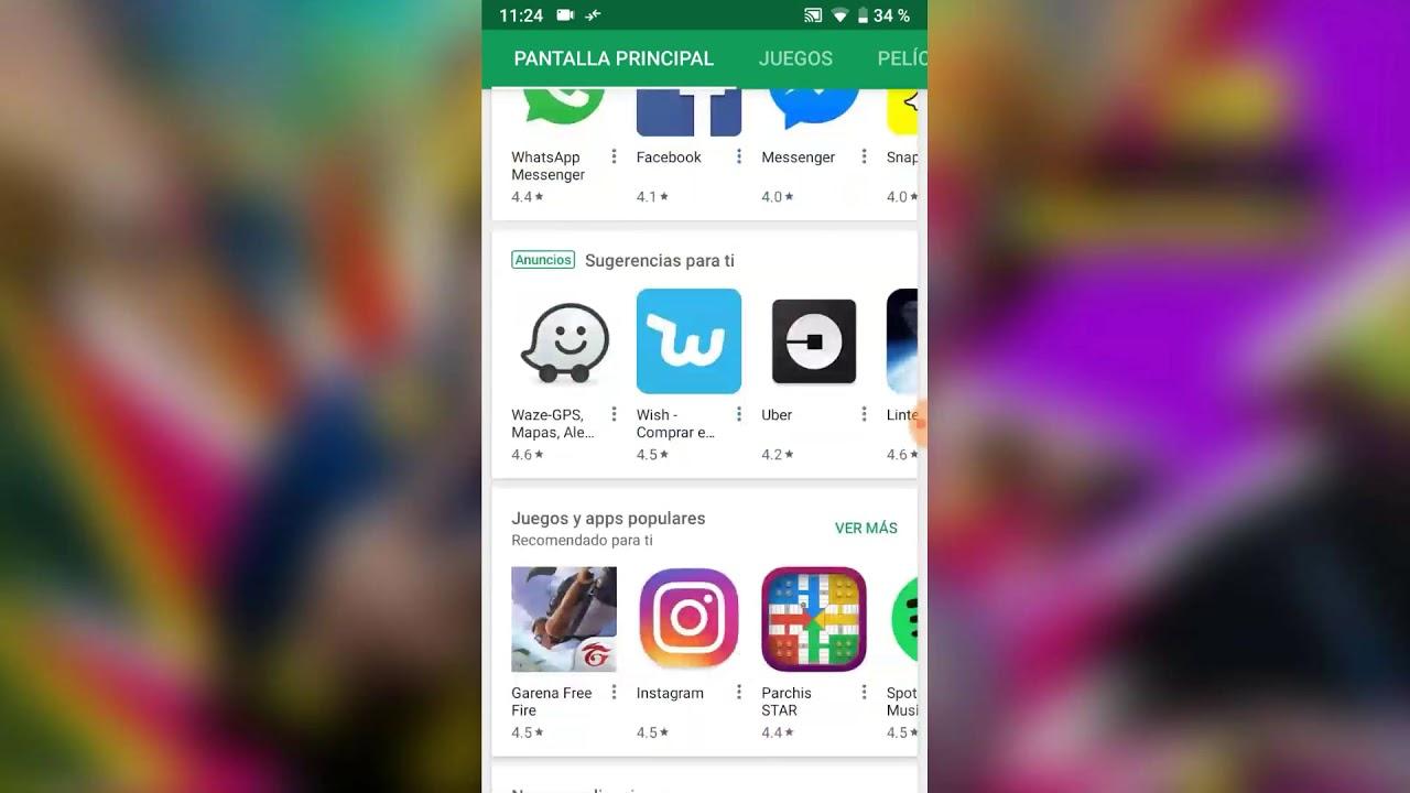 LineageOS 16 Para el Galaxy S5 – Android 9 Pie