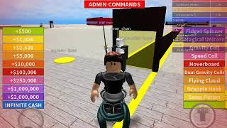 Roblox snow simulator 2/ super hero tycoon