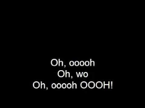 I Get Around The Beach Boys Lyrics
