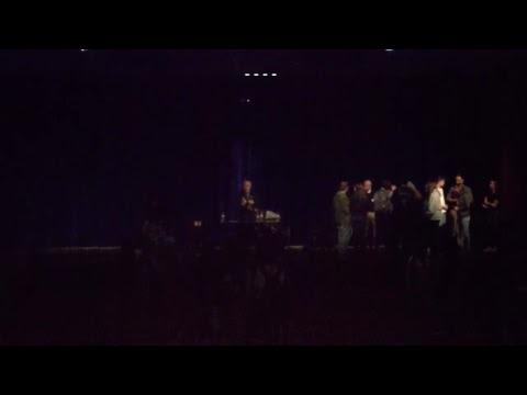 Kittatinny Regional High School Live Stream