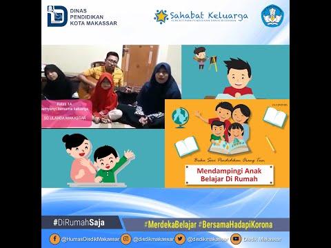 kiat-mendampingi-anak-belajar-di-rumah