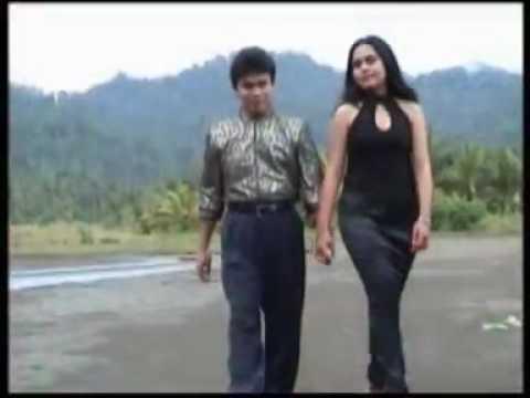 BAKALAN WURUNG - Cipt. ANDIF AP - Vocal: Andif AP & Yuliana - model klip: Virgia Hasan