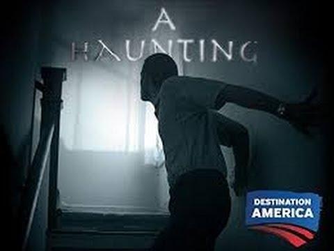 A Haunting S07 E6  Devil Inside Me