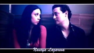 Антон и Кристина-Новая Общага