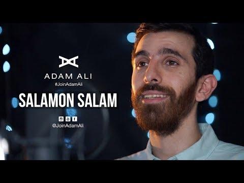 Salamon Salam Adam Ali