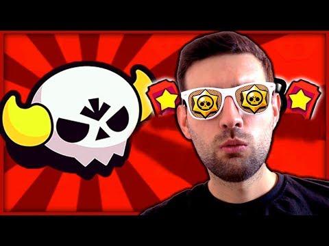 POSTAO SAM BOSS U BIG GAME MODU | Brawl Stars