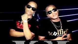 Earl and Agemi - Shabooya