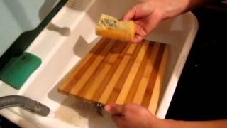 Семья Бровченко. Правда или вымысел. Можно ли горчицей заменить моющее средство для посуды.