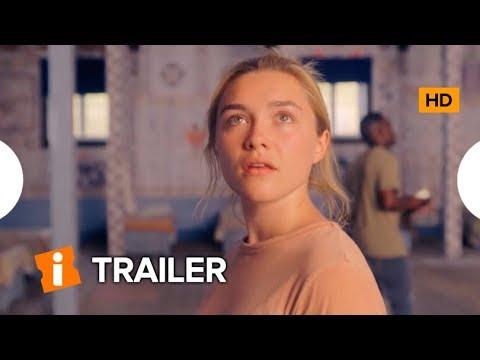 Midsommar – O mal não espera a noite | Trailer Dublado