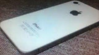 видео Айфон это смартфон или нет - Сборник ответов на ваши вопросы