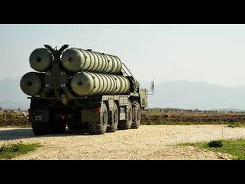 S-30O S-400 S-500 SISTEMA ANTI MISSEIS BALÍSTICOS INTERCONTINENTAL DA RÚSSIA