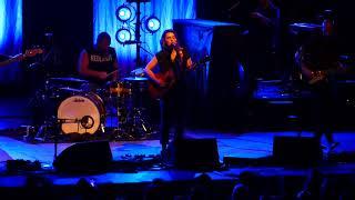 Brandi Carlile 'The Story' 8-17-2018 at The Greek Theatre Concert LA CA