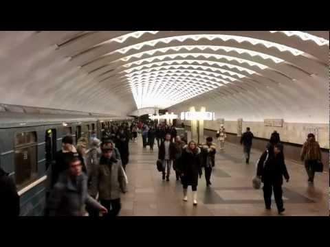 Станция метро Перово (Москва, Россия): 6 лучших отелей