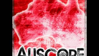 Free Track | Scott Brown - I Became Hardcore (Auscore Remix)