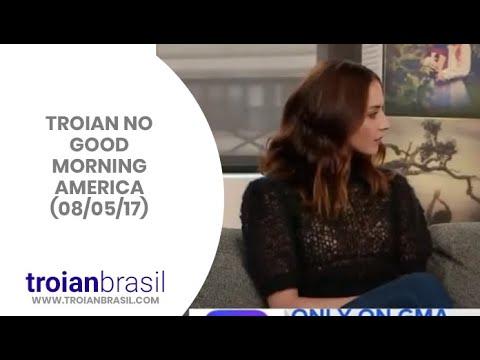 LOUCAS POR SAPATOS LAURA RHABANNI | Notícias | ÓtimaFM