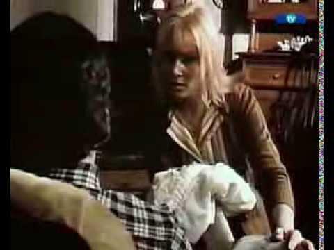 Haunts - Trailer 1977 Movie