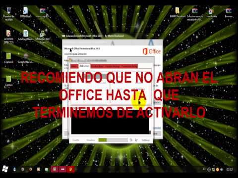 error 0x4004f00c office 2016 crack