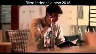 filem indonesia terbaru