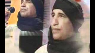 بلقاسم بوقنة  ياولدة                               Belgacem Bouguenna ya walda