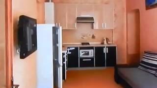 • Круглосуточно снять в Минске квартиру на сутки на сутки(, 2014-06-26T20:58:51.000Z)
